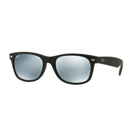 Ray-Ban RB2132 New Wayfarer 622/30