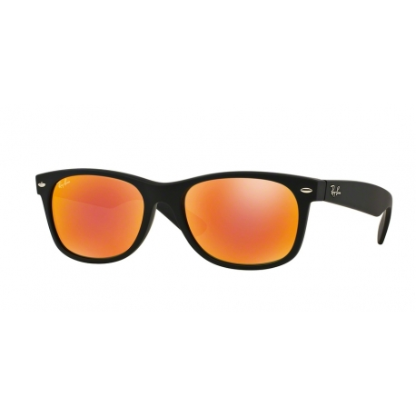 Ray-Ban RB2132 New Wayfarer 622/69