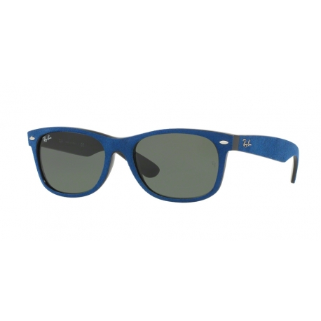 Ray-Ban RB2132 New Wayfarer 6239