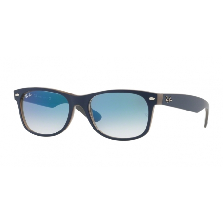 Ray-Ban RB2132 New Wayfarer 63083F
