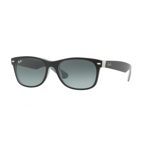 Ray-Ban RB2132 New Wayfarer 630971