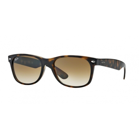 Ray-Ban RB2132 New Wayfarer 710/51