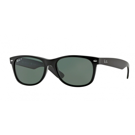 Ray-Ban RB2132 New Wayfarer 901/58