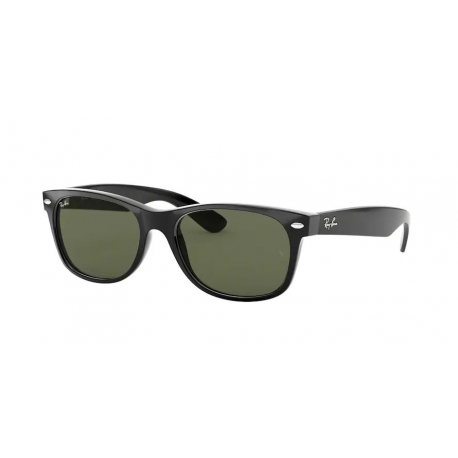Ray-Ban RB2132 New Wayfarer 901