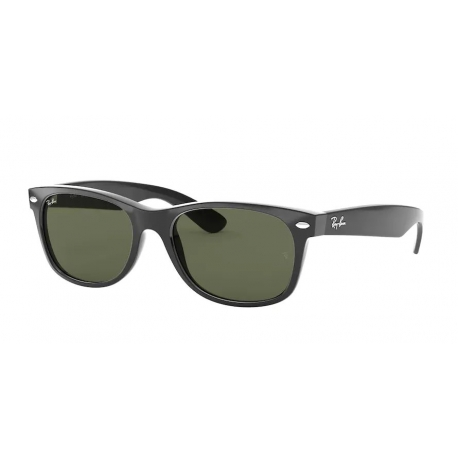 Ray-Ban RB2132 New Wayfarer 901L