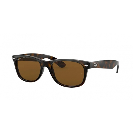 Ray-Ban RB2132 New Wayfarer 902/57