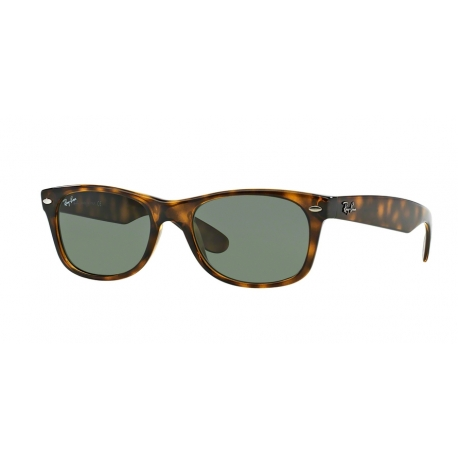 Ray-Ban RB2132 New Wayfarer 902L