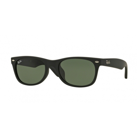 Ray-Ban RB2132F New Wayfarer 622