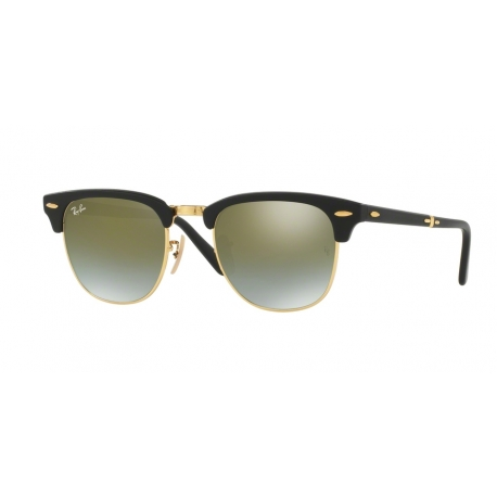 Ray-Ban RB2176 Clubmaster Folding 901S9J