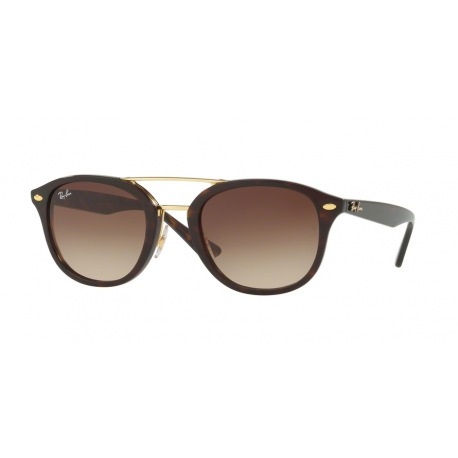 85159a29eac Ray-Ban RB2183 122513