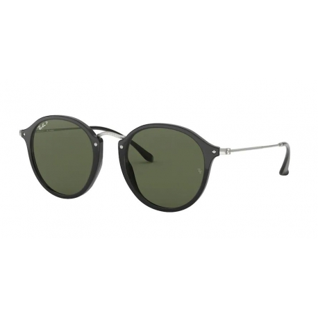 Ray-Ban RB2447 Round 901/58