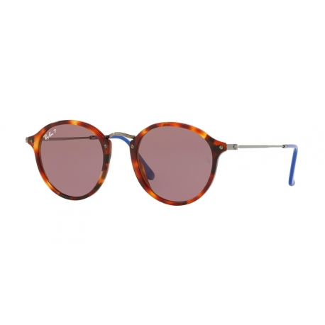 Ray-Ban RB2447 Round/Classic 1245W0