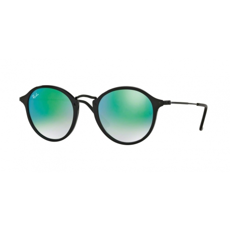 Ray-Ban RB2447 Round/Classic 901/4J