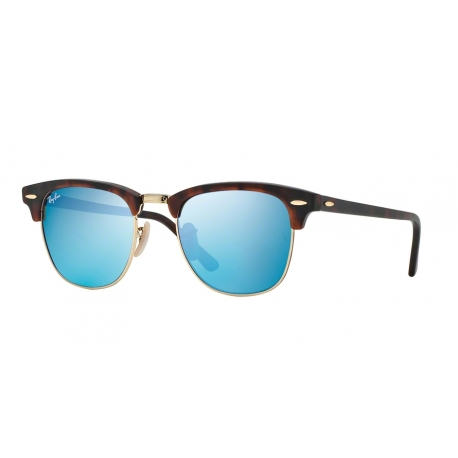 Ray-Ban RB3016 Clubmaster 114517