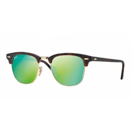 Ray-Ban RB3016 Clubmaster 114519