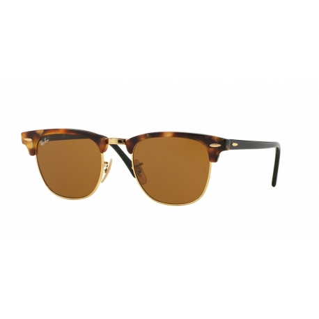 Ray-Ban RB3016 Clubmaster 1160
