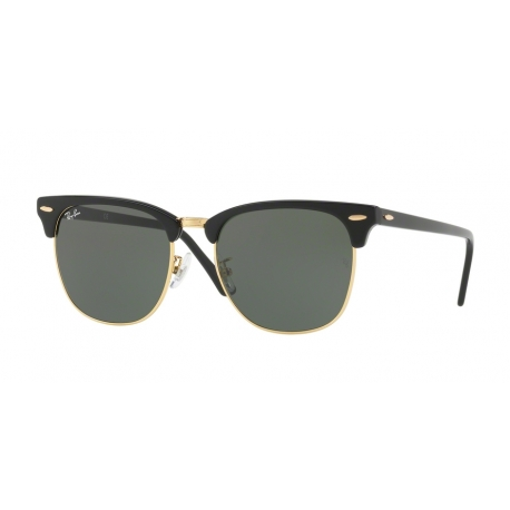 Ray-Ban RB3016F W0365