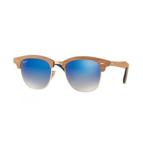 Ray-Ban RB3016M Clubmaster 11807Q