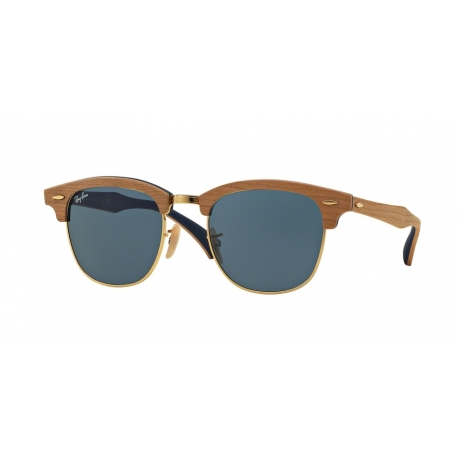 Ray-Ban RB3016M Clubmaster 1180R5