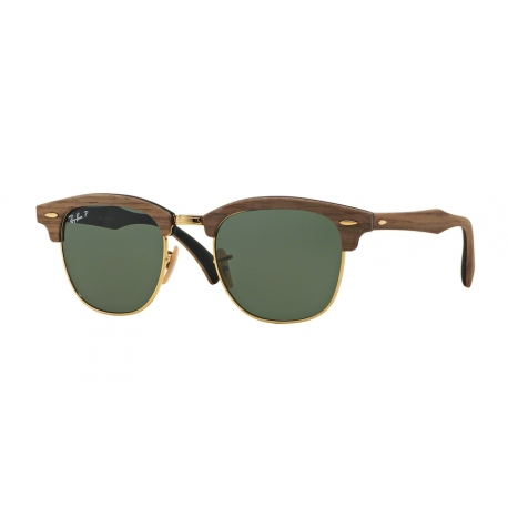 Ray-Ban RB3016M Clubmaster 118158