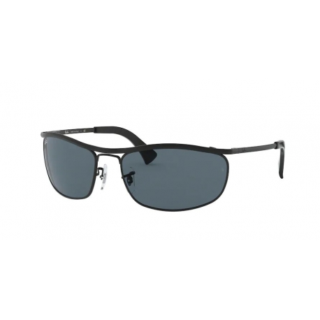Ray-Ban RB3119 Olympian 9161R5