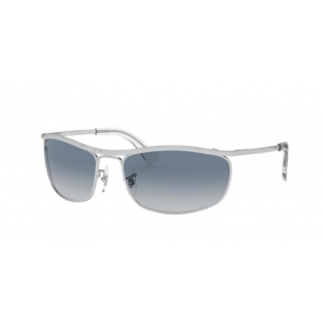 Ray-Ban RB3119 Olympian 91633F