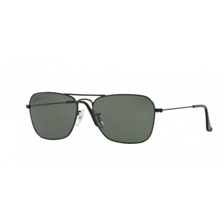 5f1644e248 Ray-Ban RB3136 Caravan W3338 View larger · Ray-Ban RB3136 Caravan 001
