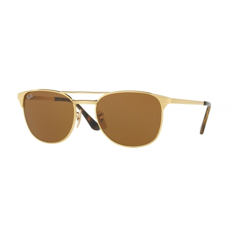 Ray-Ban RB3429M Signet 001/33
