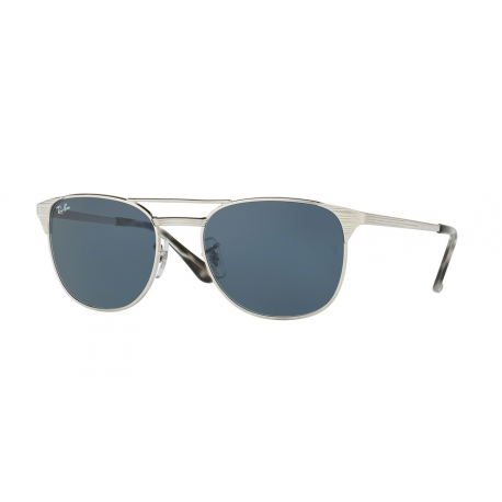 Ray-Ban RB3429M Signet 003/R5