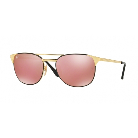 Ray-Ban RB3429M Signet 9000Z2