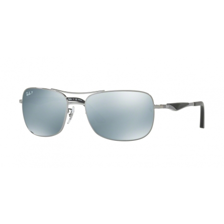 5cdfb5e814 Ray-Ban RB3515 004 Y4