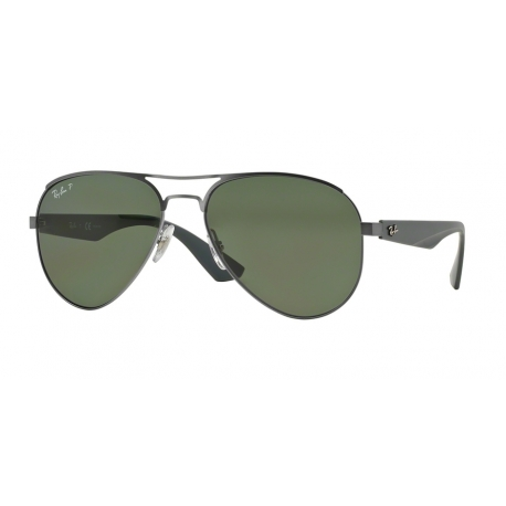 56a7eaa7f4 Ray-Ban RB3523 029 9A