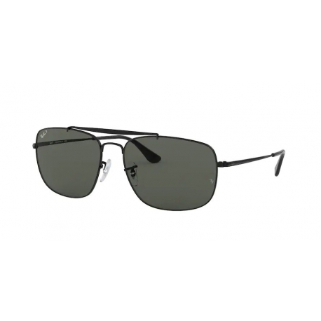 Ray-Ban RB3560 The Colonel 002/58