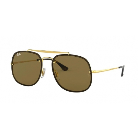 Ray-Ban RB3583N Blaze The General 001/73