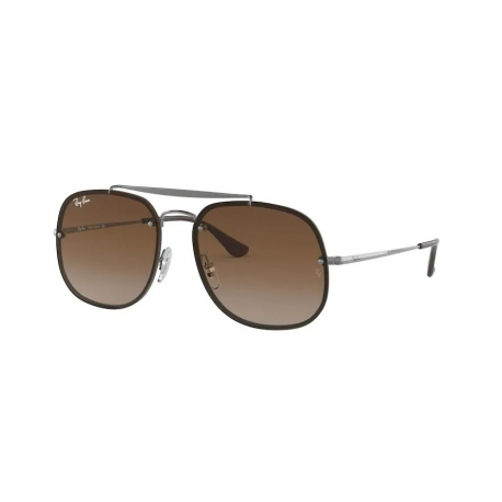 Ray-Ban RB3583N Blaze The General 004/13