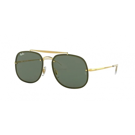 Ray-Ban RB3583N Blaze The General 905071