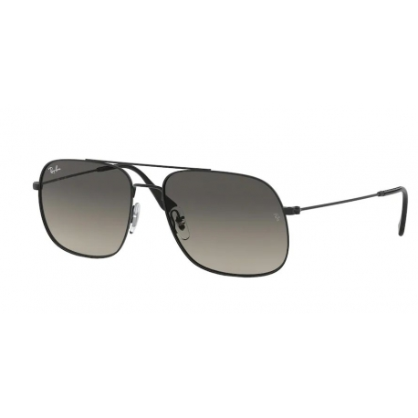 Ray-Ban RB3595 Andrea 901411