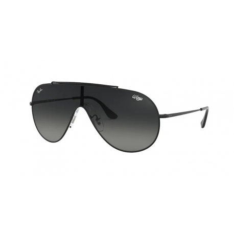 Ray-Ban RB3597 Wings 002/11