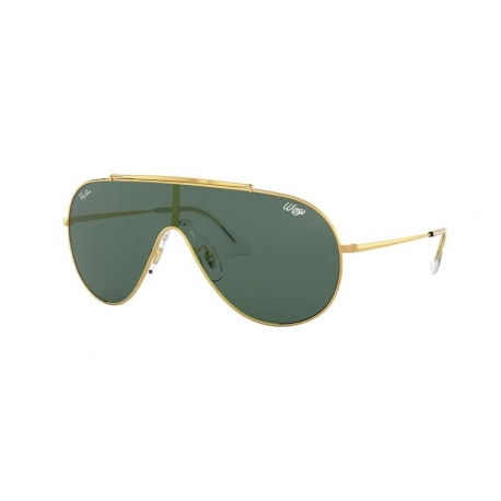 Ray-Ban RB3597 Wings 905071