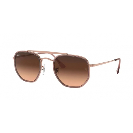 Ray-Ban RB3648M The Marshal II 9069A5