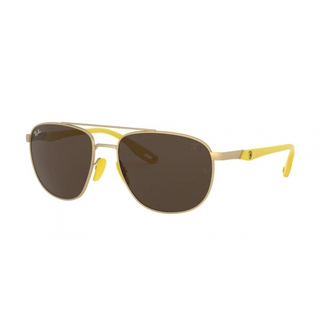 Ray-Ban RB3659M F03873