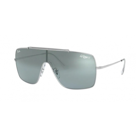 Ray-Ban RB3697 Wings II 003/Y0