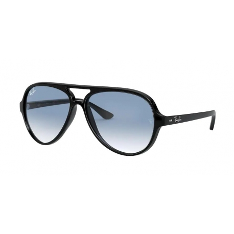 Ray-Ban RB4125 Cats 5000 601/3F