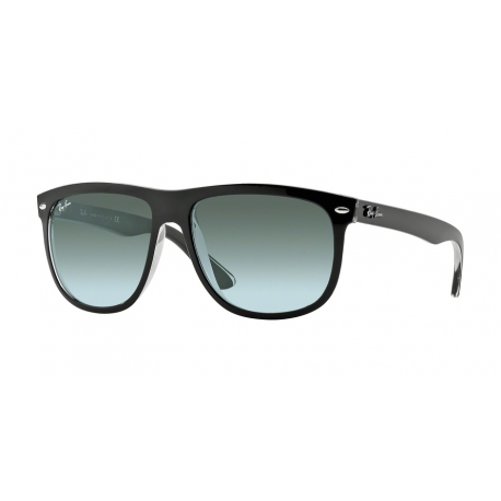 ray ban rb4147 transparent
