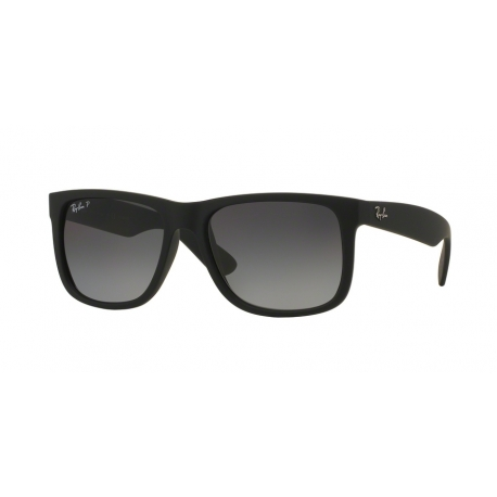 Ray-Ban RB4165 Justin 622/T3