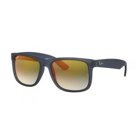 Ray-Ban RB4165 Justin 6341T0