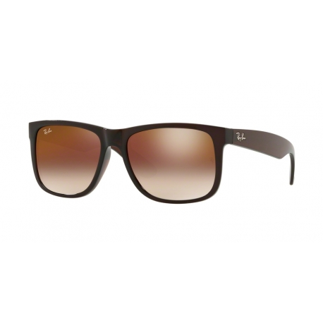 Ray-Ban RB4165 Justin 714/S0