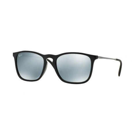 Ray-Ban RB4187 Chris 601/30