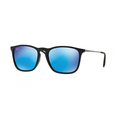 Ray-Ban RB4187 Chris 601/55
