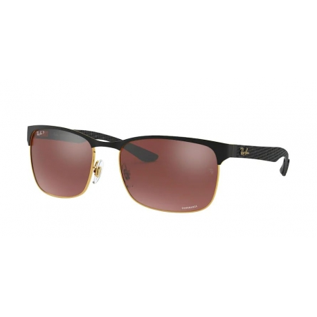 Ray-Ban RB8319CH 9076K9
